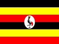 Uganda: passaggio al digitale terrestre entro 2012