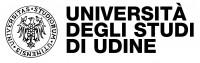 Uniud: studio sull'impatto del digitale terrestre in Friuli Venezia Giulia
