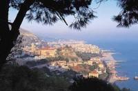 Ventimiglia: switch off, migliaia ancora senza decoder. Assemblea antennisti