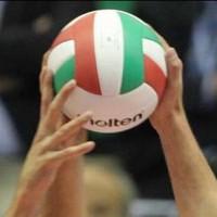 Volley in tv: esclusiva triennale serie A1 per Al Jazeera Sport