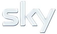 Sky entra nelle scuole: 5 anni di abbonamento a news e decoder gratis