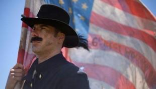 History: Tony e Ridley Scott raccontano la Guerra Civile americana