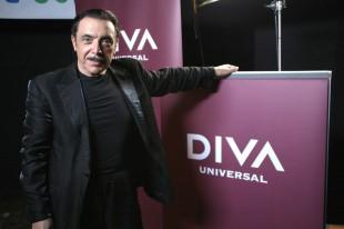 """Diva Universal presenta """"L'agnellino con le trecce"""" con Nino Frassica"""