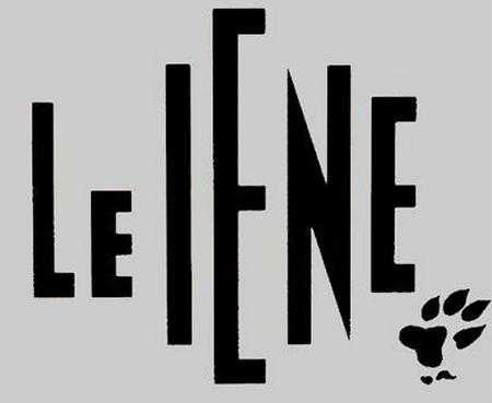 """Torna """"Le Iene Show"""" su Italia1"""