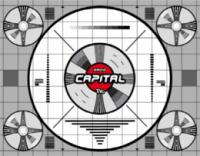 Radio Capital Tivù: al via le trasmissioni ufficiali dal 11 Novembre