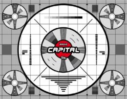 Radio_Capital_TV