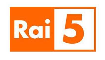 Rai 5 Streaming | Digitale terrestre: Dtti.it