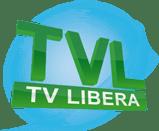 Toscana: TVL ottiene le frequenze per il digitale terrestre