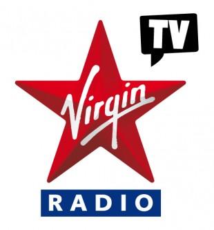 Su Virgin Radio Television i più grandi fotografi del mondo si raccontano