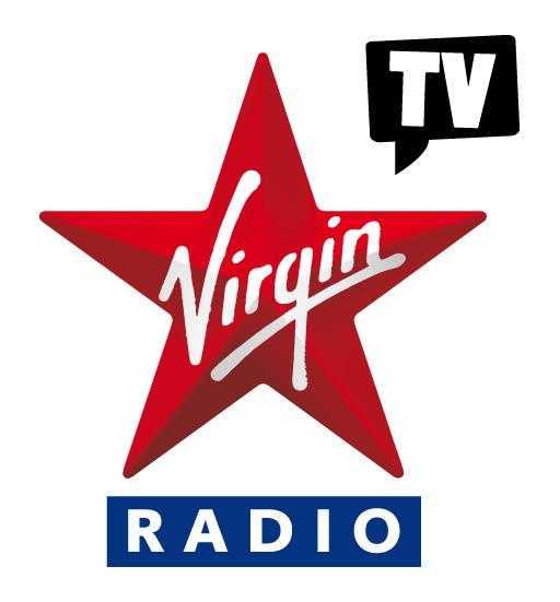 Su Virgin Radio Television i più grandi fotografi del mondo si raccontano | Digitale terrestre: Dtti.it