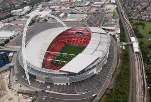 L'NFL sbarca per la quinta volta a Wembley (Live su ESPN America)