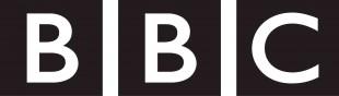 La BBC lavora al suono tridimensionale