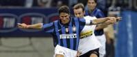 Serie A: programma giornata 7 su Mediaset Premium