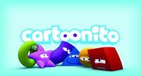 Auditel: Cartoonito è già il canale prescolare preferito dai bambini Italiani