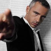 Buon compleanno Eros Ramazzoti! su ItalyTv (streaming)