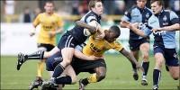 """Rugby - speciale: """"Un anno in un giorno"""" su Sky Sport"""