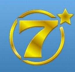 Europa 7 chiede risarcimento 2 miliardi a Italia | Digitale terrestre: Dtti.it