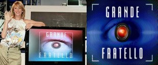 Grande Fratello: questa sera la seconda puntata su Canale 5