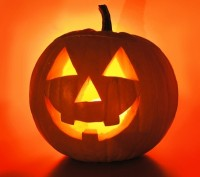 Halloween Weekend su MTV: fine settimana da brividi!