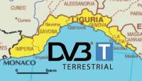 Rai: massima informazioni per lo switch off Liguria