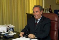 Montrone: Monti è indipendente, sulle locali applichi legge