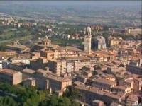 Switch off Provincia di Macerata: incontro per tutelare gli anziani