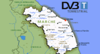 Consiglio regionale Marche pronto ad azione legale per tv digitale