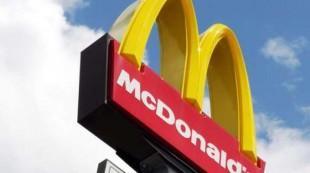 Mc Donald'S: nasce MCTV, in USA la tv arriva nei fast-food