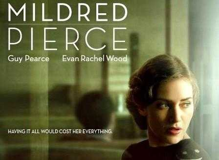 """Mildred Pierce"" al via la miniserie con Kate Winslet su Sky Cinema 