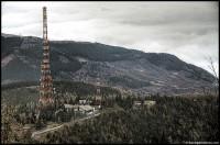 Foto tratta da Panoramio