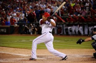 MLB: Al via le World Series, in diretta su ESPN America