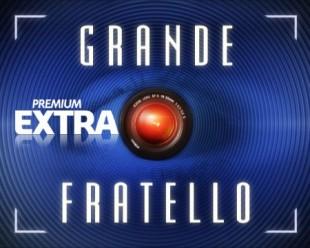 Attivati i canali dedicati al Grande Fratello live