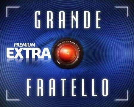 Attivati i canali dedicati al Grande Fratello live   Digitale terrestre: Dtti.it