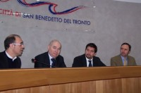 Marche: DTT, la quarta Commissione approva la legge per il passaggio