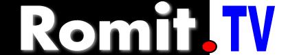 Romit.tv nuovo canale per la comunità Rumena in Italia | Digitale terrestre: Dtti.it