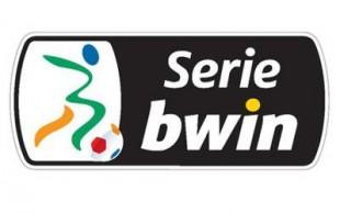 Lega di B, riunione su calendario e introiti diritti tv