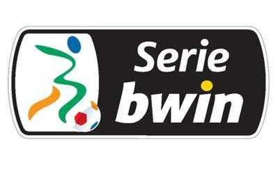 """Calcio: """"Serie bwin"""" - 1A giornata di ritorno, diretta su Sky Sport"""