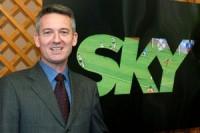 Murdoch: 5 milioni di abbonati Sky, festa a sorpresa per Mockridge