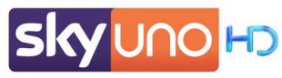 Sky Uno in HD dal 20 Ottobre con X Factor