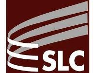 Slc Cgil: ricorso Rai su frequenze è foglia di fico su errori