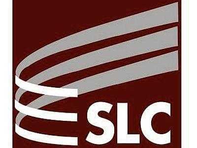Slc Cgil: ricorso Rai su frequenze è foglia di fico su errori   Digitale terrestre: Dtti.it