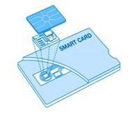 UE: illegittimi limiti territoriali per uso decoder e smart card