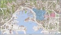 Switch off: oggi Genova passerà al digitale terrestre
