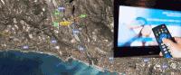 Liguria: via allo switch off, si parte dalla zona di Ventimiglia