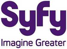 "Syfy presenta ""Imagination Awards"", concorso di cortometraggi aspettando FHA 3 