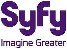 """Syfy presenta """"Imagination Awards"""", concorso di cortometraggi aspettando FHA 3   Digitale terrestre: Dtti.it"""