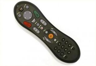 Caos nei numeri sul telecomando: il consiglio di Stato boccia tutto il piano