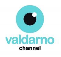 Digitale terrestre e frequenze: il comunicato di Valdarno Channel