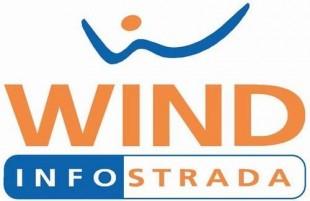 Accordo di co-marketing tra Infostrada e Mediaset Premium