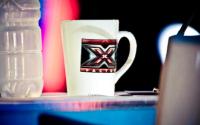 Ascolti: Sky, record per X Factor